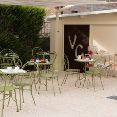 Отель Villa Gasparini Италия, Доло - отзывы, цены и фото номеров - забронировать отель Villa Gasparini онлайн гостиничный бар