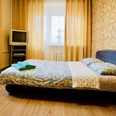 Гостиница LUXKV Apartment on Malaya Filevskaya в Москве отзывы, цены и фото номеров - забронировать гостиницу LUXKV Apartment on Malaya Filevskaya онлайн Москва комната для гостей