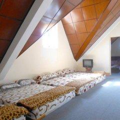 Отель Reveto Dalat Villa Далат комната для гостей фото 2