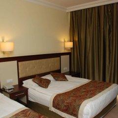 Hotel Ozlem Garden - All Inclusive комната для гостей фото 3