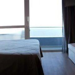 Scorpios Hotel сауна