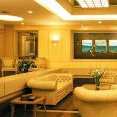 Отель Holiday Suites Афины спа фото 2