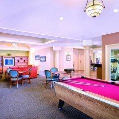 Отель WorldMark Las Vegas Tropicana США, Лас-Вегас - отзывы, цены и фото номеров - забронировать отель WorldMark Las Vegas Tropicana онлайн детские мероприятия фото 2