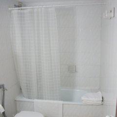 Отель Apartamentos Puerta del Sur ванная фото 2