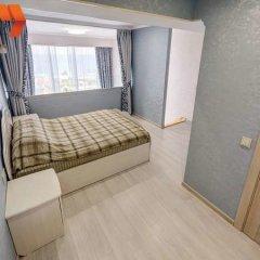Гостиница Apart City Irida в Севастополе отзывы, цены и фото номеров - забронировать гостиницу Apart City Irida онлайн Севастополь детские мероприятия