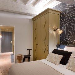 Отель la Tour Rose Франция, Лион - отзывы, цены и фото номеров - забронировать отель la Tour Rose онлайн фото 10