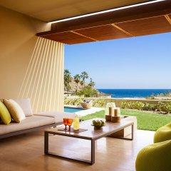 Отель Montage Los Cabos Мексика, Кабо-Сан-Лукас - отзывы, цены и фото номеров - забронировать отель Montage Los Cabos онлайн комната для гостей фото 4