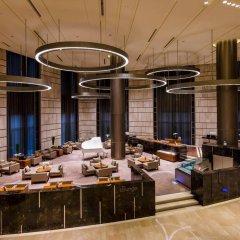 Отель Nikko Saigon Вьетнам, Хошимин - 1 отзыв об отеле, цены и фото номеров - забронировать отель Nikko Saigon онлайн помещение для мероприятий фото 2