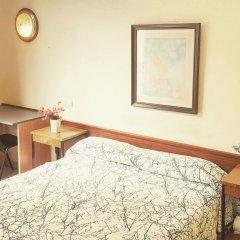 Отель Hostal Nilo комната для гостей