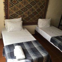 Отель Hostel Kaana 4 You Мексика, Канкун - отзывы, цены и фото номеров - забронировать отель Hostel Kaana 4 You онлайн комната для гостей фото 4