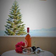 Отель Stefanos Place Греция, Корфу - отзывы, цены и фото номеров - забронировать отель Stefanos Place онлайн фото 17