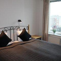 Отель Klara Strand Företagsbostäder детские мероприятия фото 2