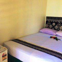 Отель Funky Fish Beach & Surf Resort Фиджи, Остров Малоло - отзывы, цены и фото номеров - забронировать отель Funky Fish Beach & Surf Resort онлайн спа