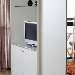 Отель Solmar Alojamentos Португалия, Понта-Делгада - отзывы, цены и фото номеров - забронировать отель Solmar Alojamentos онлайн удобства в номере фото 2