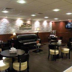 Отель Arabian Hotel Apartments ОАЭ, Аджман - отзывы, цены и фото номеров - забронировать отель Arabian Hotel Apartments онлайн питание