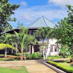 Отель Negril Tree House Resort фото 5