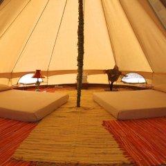 Отель Hakamanu Lodge Французская Полинезия, Тикехау - отзывы, цены и фото номеров - забронировать отель Hakamanu Lodge онлайн сауна