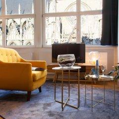 Отель Sweet Inn Apartments Régence Бельгия, Брюссель - отзывы, цены и фото номеров - забронировать отель Sweet Inn Apartments Régence онлайн интерьер отеля