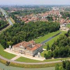 Отель Venice Country Apartments Италия, Мира - отзывы, цены и фото номеров - забронировать отель Venice Country Apartments онлайн фото 6