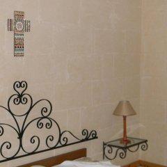 Отель Foresteria Ogygia Мальта, Арб - отзывы, цены и фото номеров - забронировать отель Foresteria Ogygia онлайн интерьер отеля