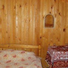 Отель Family Hotel Medven - 1 Болгария, Сливен - отзывы, цены и фото номеров - забронировать отель Family Hotel Medven - 1 онлайн сауна