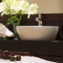 Отель Radisson Blu Resort & Thalasso, Hammamet ванная фото 2