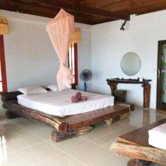 Отель Mountain Reef Beach Resort комната для гостей фото 5