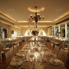Отель The Margi Афины помещение для мероприятий