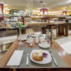 Отель K+K Hotel Maria Theresia Австрия, Вена - 3 отзыва об отеле, цены и фото номеров - забронировать отель K+K Hotel Maria Theresia онлайн питание