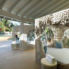 Отель Grand Palladium Bavaro Suites, Resort & Spa - Все включено Доминикана, Пунта Кана - отзывы, цены и фото номеров - забронировать отель Grand Palladium Bavaro Suites, Resort & Spa - Все включено онлайн фото 13