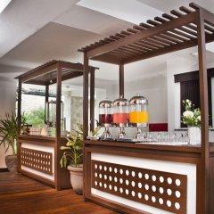 Royal Singosari Kuta in Bali, Indonesia from 22$, photos, reviews - zenhotels.com photo 2