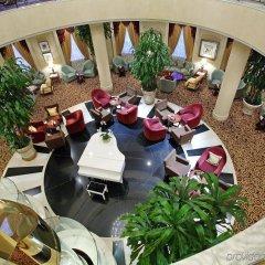 Гостиница Донбасс Палас Украина, Донецк - отзывы, цены и фото номеров - забронировать гостиницу Донбасс Палас онлайн помещение для мероприятий