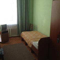 Гостиница Волна в Самаре - забронировать гостиницу Волна, цены и фото номеров Самара комната для гостей фото 4