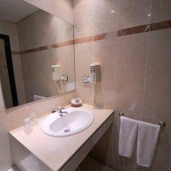 Отель Glories Испания, Барселона - - забронировать отель Glories, цены и фото номеров ванная фото 2