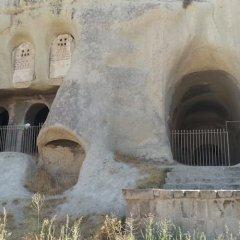 Elif Star Cave Hotel фото 5