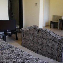 Отель Garibaldi Италия, Палермо - 4 отзыва об отеле, цены и фото номеров - забронировать отель Garibaldi онлайн удобства в номере фото 2