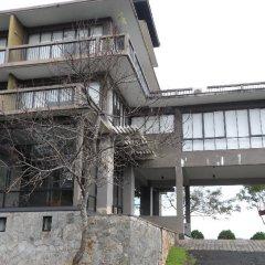 Отель Bin Vino фото 3