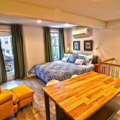Отель 238 Northeast Townhome #1063 - 4 Br Townhouse США, Вашингтон - отзывы, цены и фото номеров - забронировать отель 238 Northeast Townhome #1063 - 4 Br Townhouse онлайн