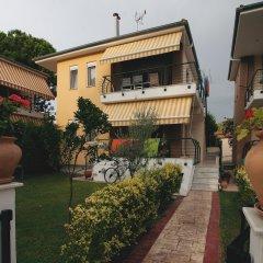 Отель Olive Village Греция, Ситония - отзывы, цены и фото номеров - забронировать отель Olive Village онлайн