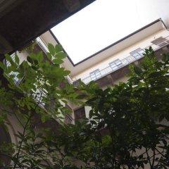 Отель Grand Market Luxury Apartments Венгрия, Будапешт - отзывы, цены и фото номеров - забронировать отель Grand Market Luxury Apartments онлайн