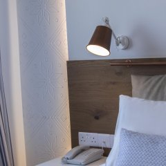 Отель Lordos Beach Кипр, Ларнака - 6 отзывов об отеле, цены и фото номеров - забронировать отель Lordos Beach онлайн удобства в номере