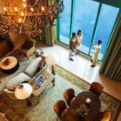 Atlantis The Palm in Dubai, United Arab Emirates from 385$, photos, reviews - zenhotels.com sauna