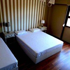 Отель Wallis Rato комната для гостей фото 3