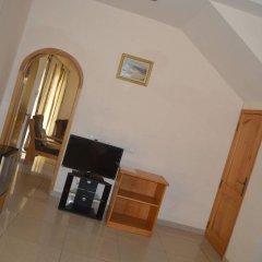 Отель Elmina Bay Resort комната для гостей фото 5