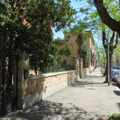 Отель GinEster Италия, Рим - отзывы, цены и фото номеров - забронировать отель GinEster онлайн фото 3