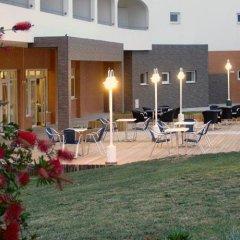 Отель Maritur - Adults Only Португалия, Албуфейра - отзывы, цены и фото номеров - забронировать отель Maritur - Adults Only онлайн фото 3