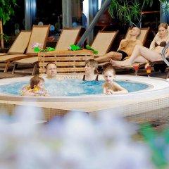 Jurmala SPA Hotel бассейн фото 2