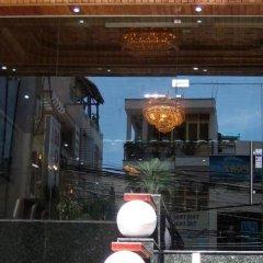 Seawave hotel фото 6