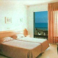 Hotel Reymar Playa комната для гостей