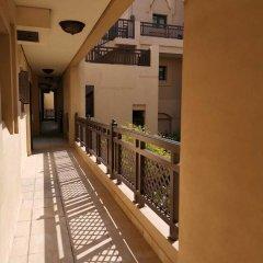 Отель Airbetter SouK Al Bahar Дубай интерьер отеля фото 2